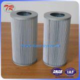 10 Vervanging R928005963 van de Filter van de Olie van Bosch Rexroth van de Glasvezel van het micron de Hydraulische