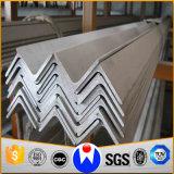Angle A36競争価格熱間圧延氏の棒鋼