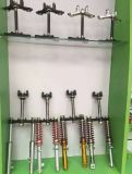 Nous pouvons fournir les pièces de rechange de tricycle électrique et les pièces de rechange de pousse-pousse