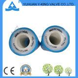 Qualität für Water Pipe Tape