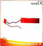 140W 12V 350*50*1.5mm 유연한 전기 실리콘고무 히이터