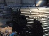 GB/T 8162/8163 de Koudgewalste Naadloze Pijp van het Staal