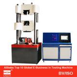 Equipamento de teste elástico universal hidráulico de UTM (HZ-002)