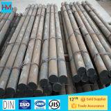 Barra stridente d'acciaio resistente all'uso per il mulino a barre