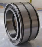 Cuscinetto a rullo cilindrico speciale del complemento completo del cuscinetto della Cina Nnf5028