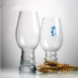 чашки пива 400ml 500ml стекло пива немецкой ручной работы