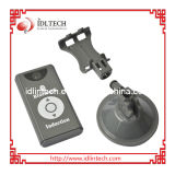 Tag RFID Bluetooth inteligente