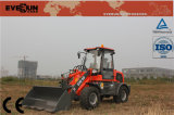 Everun 세륨 Zl916f Mini Wheel Loader Price와 Specifications