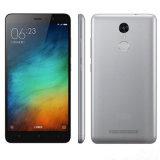 """Telefone móvel de Smartphone 4G Lte da nota 3 Xiao MI Redmi do original 5.5 de """" PRO"""