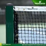 مسحوق يكسى مربّعة ألومنيوم كرة مضرب مواضع ([تب-4000غ])