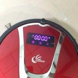 更新済モデル-よりよいValue ロボット真空Cleaner The 仮想壁機能、自己充満のイギリス