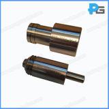 Il partalampada IEC60061-3 va calibro non andare calibro per E40 E14 E27