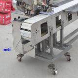 Machine automatique de machine de brochette pour la brochette