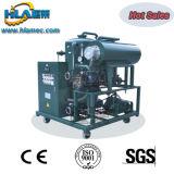 Dsf100 de Machine van de Reiniging van de Tafelolie van het Afval