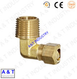 Factory Price Plumbing Material Pipe Fitting