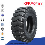 Chine New Mining OTR Tire 20.5r25