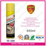 All Purpose Cleaner mousseux (ID-306)