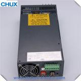 Scn hohe Walt Schaltungs-Stromversorgung 12V 800W (SCN800W-12V)