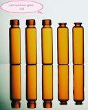 10ml het mondelinge Flesje van het Glas van de Oplossing