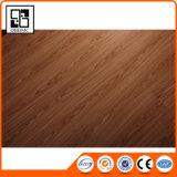 Meilleur prix bon marché Matériau recyclé Revêtement de sol en vinyle PVC