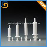 수의 Paste Syringe 30ml