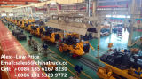Heißes China Best Brand Shantui Crawler Bulldozer für Sale