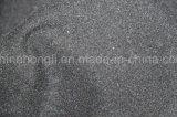 Escoger echado a un lado aplicado con brocha, la tela teñida hilado de T/R, 240GSM, 63%Polyester 33%Rayon 4%Spandex
