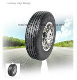 Hoher Meilenzahl Liter-Reifen, Van Tyre mit EU-Kennsatz (155R13LT, 175R13LT)