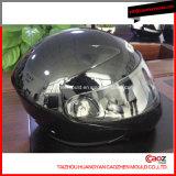 Инжекционный метод литья шлема верхнего качества в Китае