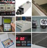 Ele-1325 kundenspezifische Größe CNC-Holzbearbeitung-Maschinerie mit preiswertem Preis