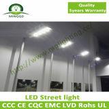 lâmpada ao ar livre da lâmpada da estrada da lâmpada de rua da luz de rua da ESPIGA do diodo emissor de luz 60W~80W