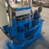 Presse hydraulique de vulcanisation de presse