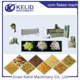 Vollautomatischer schlüsselfertiger Corn- FlakesProduktionszweig