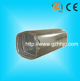 HVACの正方形によって絶縁されるダクト(HH-C)