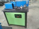 銅ケーブルの巻き、包む機械