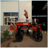 Buen rociador agrícola automotor del auge de la calidad 3wzc-1000 para la venta caliente
