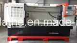 Máquina quente do router do CNC da venda de Qk1313A