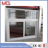 Дешевое окно дома для сбывания
