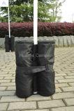 [10إكس10فت] مع رمز حقيبة, يطوي [غزبو] مع رمز حقيبة, ظلة مع رمز حقيبة, ظلة مع رمز حقيبة