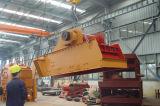 Câble d'alimentation vibrant pour l'usine en pierre par la compagnie de la Chine