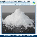 ガラスEtchantのためのアンモニウムのBifluoride 98% NH4HF2