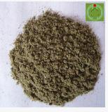 Еда протеина 72%Powder Fishmeal животная