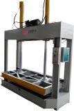 Machine 005897 de presse hydraulique de travail du bois