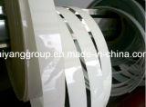 훈장을%s 제조 가구 급료 PVC 가장자리 밴딩 또는 Lipping