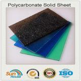 Het Blad van het Polycarbonaat van het Dak van Bayer van de Leverancier van China