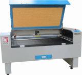 Glorystar Especializada Acrílico Laser máquina de corte (GLC-1490A)