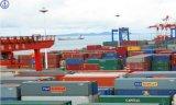 O mais baixo frete de mar consolida a taxa para o transporte de LCL/FCL/Consolidation (E027)
