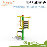 Máquina de la aptitud para el parque al aire libre (MT-OP-FE1)