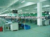 Стеклоткани пластмасс 30m ABS Fixtec лента длинней круглой измеряя