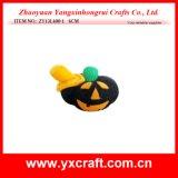 Décoration de Veille de la toussaint (ZY13L600-1)